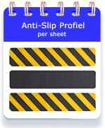 Anti-Slip sheet