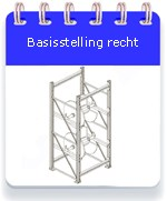 Basisstelling_re_4fdc9b7f8730c.jpg