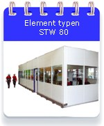 Element_typen_4fdf23df0eb86.jpg