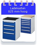 Ladekast_825_mm__4fe060b897e09.jpg