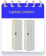 Laptop_Lockers_4fe0935d9a3c8.jpg