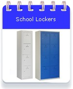 School_Lockers_4fe09185f1b2d.jpg