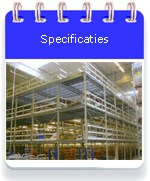 Specificaties_4fdf2d2d6de60.jpg