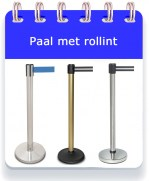 paal-rollint