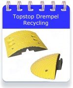 toppstop-recycling